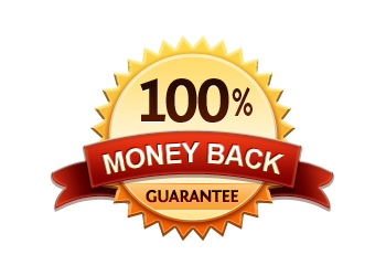 money-back-guarantee